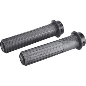 Ergon GD1 Factory Grips Slim, frozen stealth